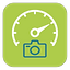 spedoometer and camera png.png