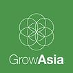 grow asia logo white.png