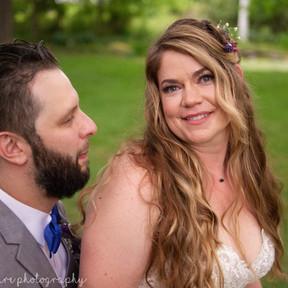 Emily & Dan Wedding Finals (34 of 47).jpg