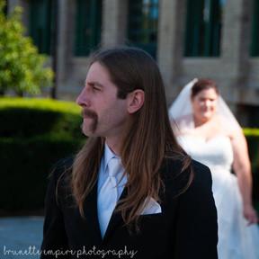 Bell Wedding Sneak Peek (2 of 62).jpg