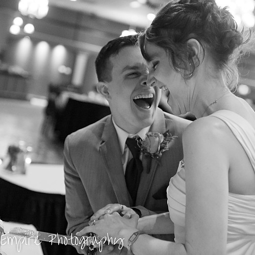 Grace & Jordan Wedding Sneak Peek!