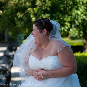Bell Wedding Sneak Peek (1 of 62).jpg