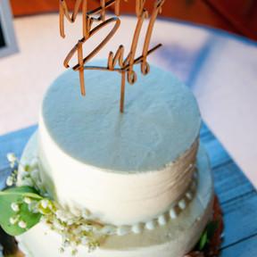 Ruff Wedding Sneak Peek (27 of 36).jpg