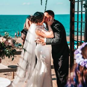 Ruff Wedding Sneak Peek (7 of 36).jpg