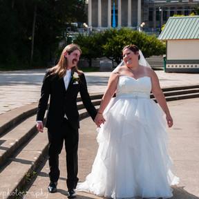 Bell Wedding Sneak Peek (12 of 62).jpg
