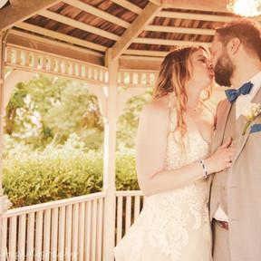 Emily & Dan Wedding Finals (30 of 47).jpg