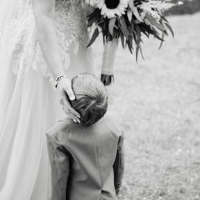 Emily & Dan Wedding Finals (8 of 47).jpg