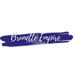 Brunette Empire.png