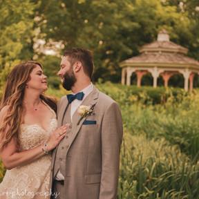 Emily & Dan Wedding Finals (37 of 47).jpg