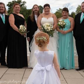 Bell Wedding Sneak Peek (27 of 62).jpg