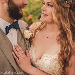 Emily & Dan Wedding Finals (39 of 47).jpg
