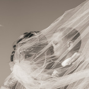 Ruff Wedding Sneak Peek (17 of 36).jpg