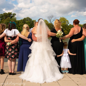 Bell Wedding Sneak Peek (29 of 62).jpg