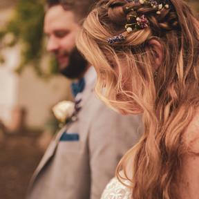 Emily & Dan Wedding Finals (36 of 47).jpg