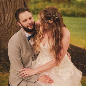 Emily & Dan Wedding Finals (35 of 47).jpg