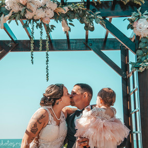 Ruff Wedding Sneak Peek (15 of 36).jpg