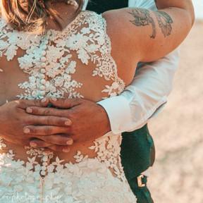 Ruff Wedding Sneak Peek (30 of 36).jpg