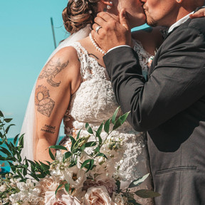 Ruff Wedding Sneak Peek (23 of 36).jpg