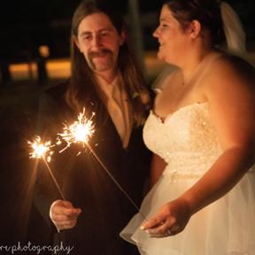 Bell Wedding Sneak Peek (58 of 62).jpg