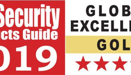 CyberArk anerkjennes av Info Security Products Guide Global Excellence Awards for 'Best Privileg