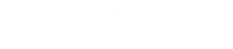 Logo-Sailpoiint.png