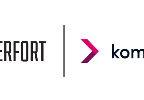 Kommando takes on Silverfort as new Technology Partner