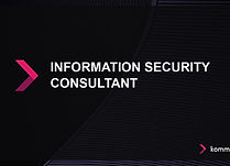 Information Security Consultant-100.jpg