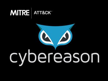 Cybereasons EDR løsning har blitt evaluert opp mot MITREs ATT&CK rammeverk, og resultatene er nå