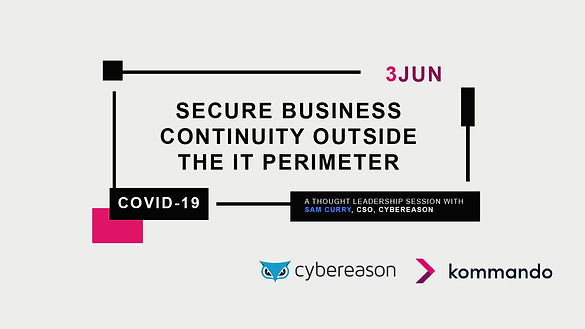 SECURE BUSINESS CONT Cybereason-100.jpg