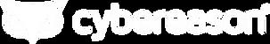 Cybereason logo.png