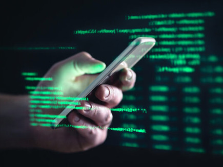 Meet EventBot, a new Android malware that steals banking passwords and two-factor codes