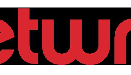 Netwrix som ny teknologipartner!