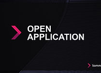 OPEN appliaction-100.jpg