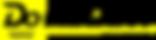 Logo DOminant en.png
