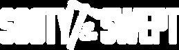 S&S-logo-full-white.png