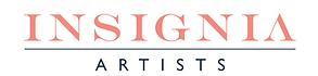Insignia Logo.png