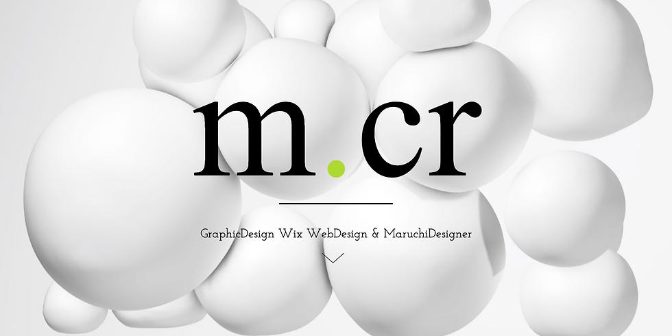 オンラインデザインコンサル