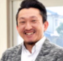山田さん.jpg