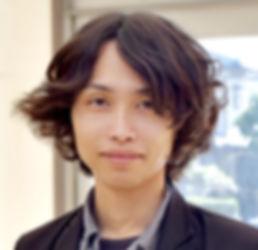 柳沢さん.jpg