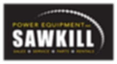 SAWKILL LOGO_2019-01.png