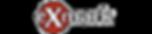 CainEquipment-Equipment-ExMark-logo-280x