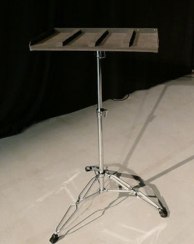 Percussiontisch.jpg