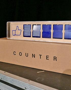 Fb_Counter.jpg