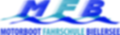 MFB Logo.png