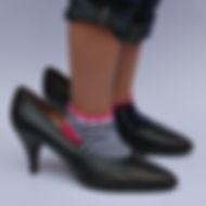 zapatos Isa.jpg