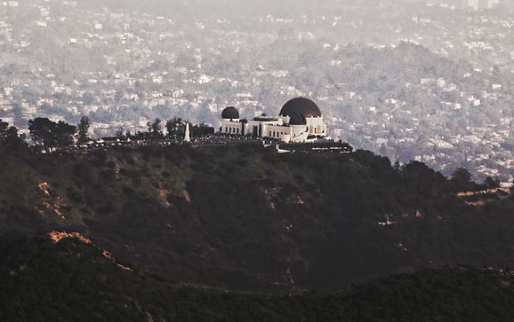 griffith-observatory-in-hollywood_t20_oE