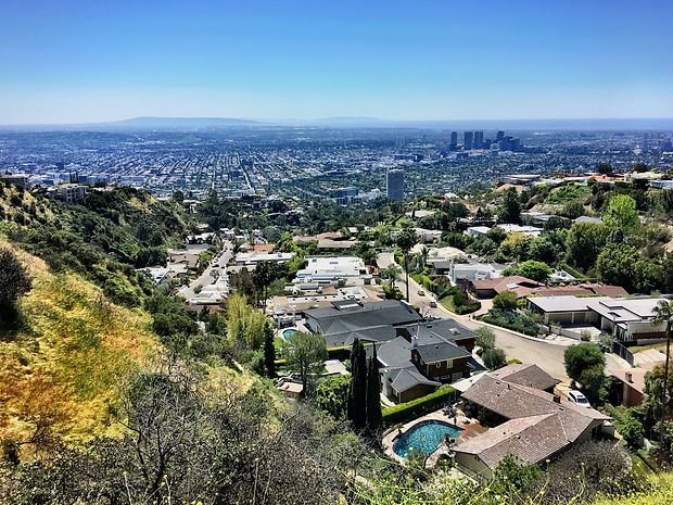 hollywood-hills-Q3J2NHU_edited.jpg