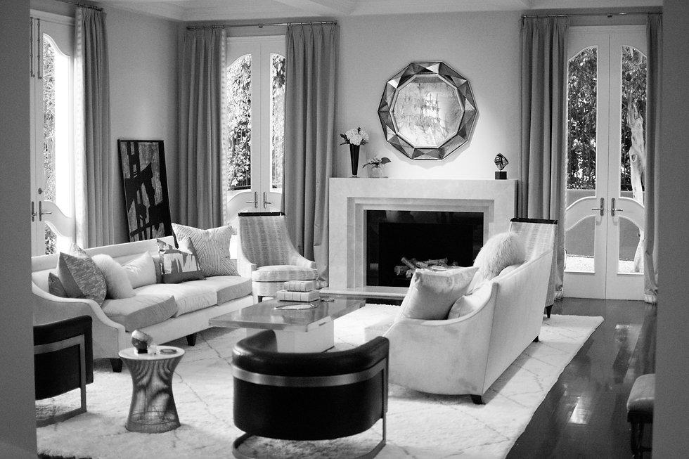 living-room_t20_4Jl8kl_edited.jpg