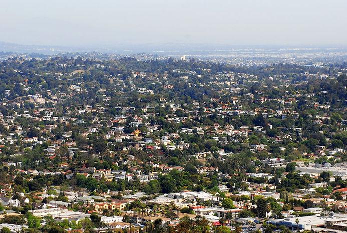 Silverlake,_Los_Angeles.jpg