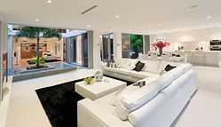 modern-white-luxury-living-room-with-din